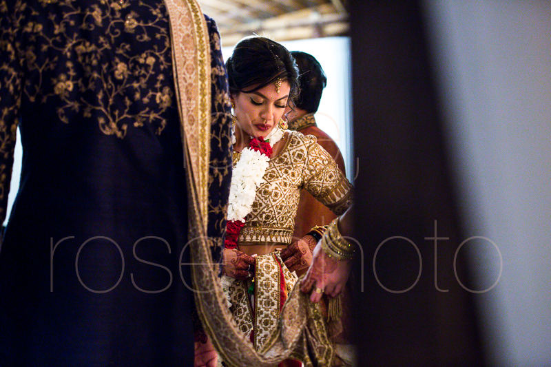 chicago indian wedding photographer bride style rose photo social media share-83.jpg
