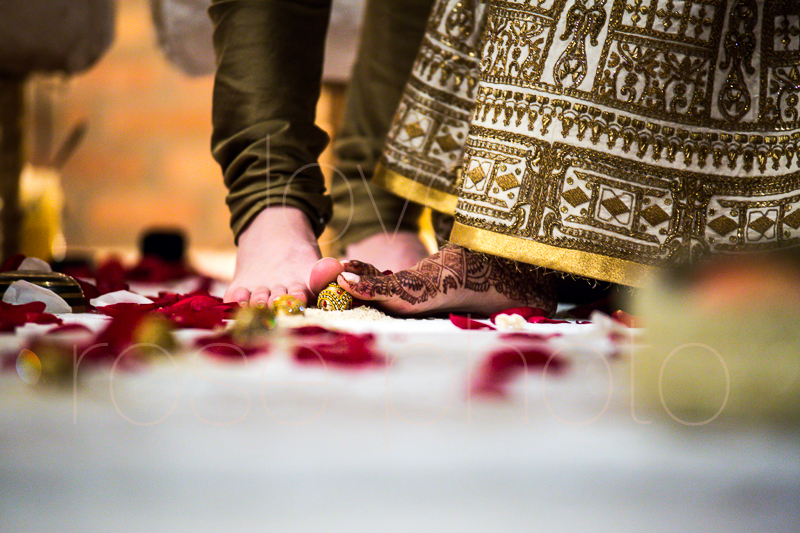 chicago indian wedding photographer bride style rose photo social media share-91.jpg