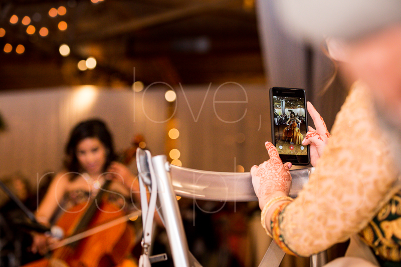 chicago indian wedding photographer bride style rose photo social media share-117.jpg