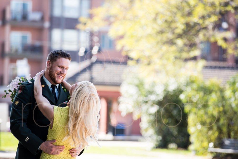 best wedding photographer rose photo asheville chicago new york photo collective-2.jpg