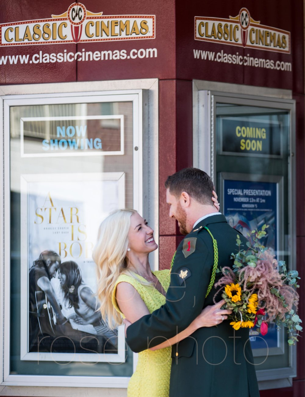 best wedding photographer rose photo asheville chicago new york photo collective-3.jpg