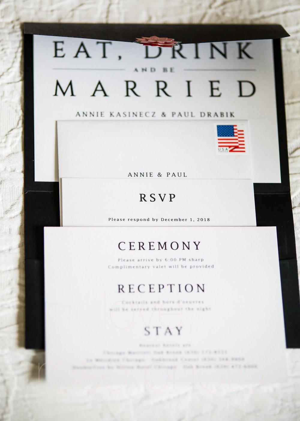 best wedding photographer rose photo asheville chicago new york photo collective-6.jpg
