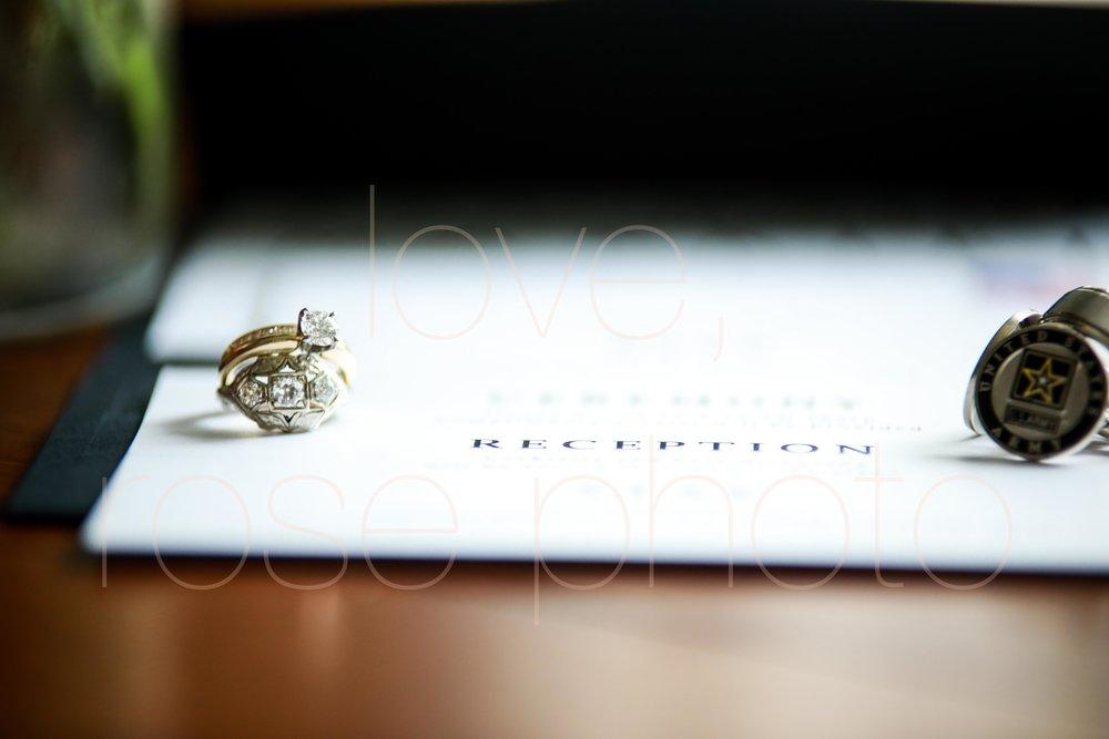 best wedding photographer rose photo asheville chicago new york photo collective-8.jpg