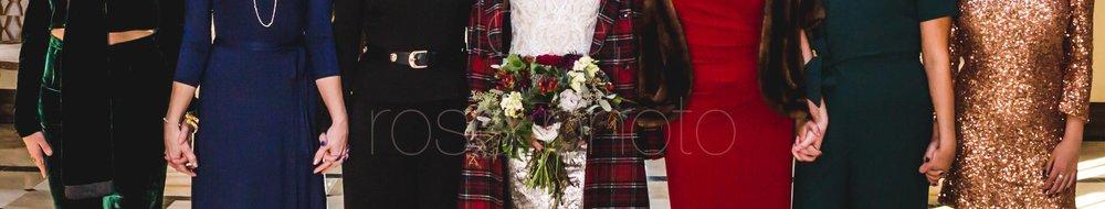 best wedding photographer rose photo asheville chicago new york photo collective-12.jpg