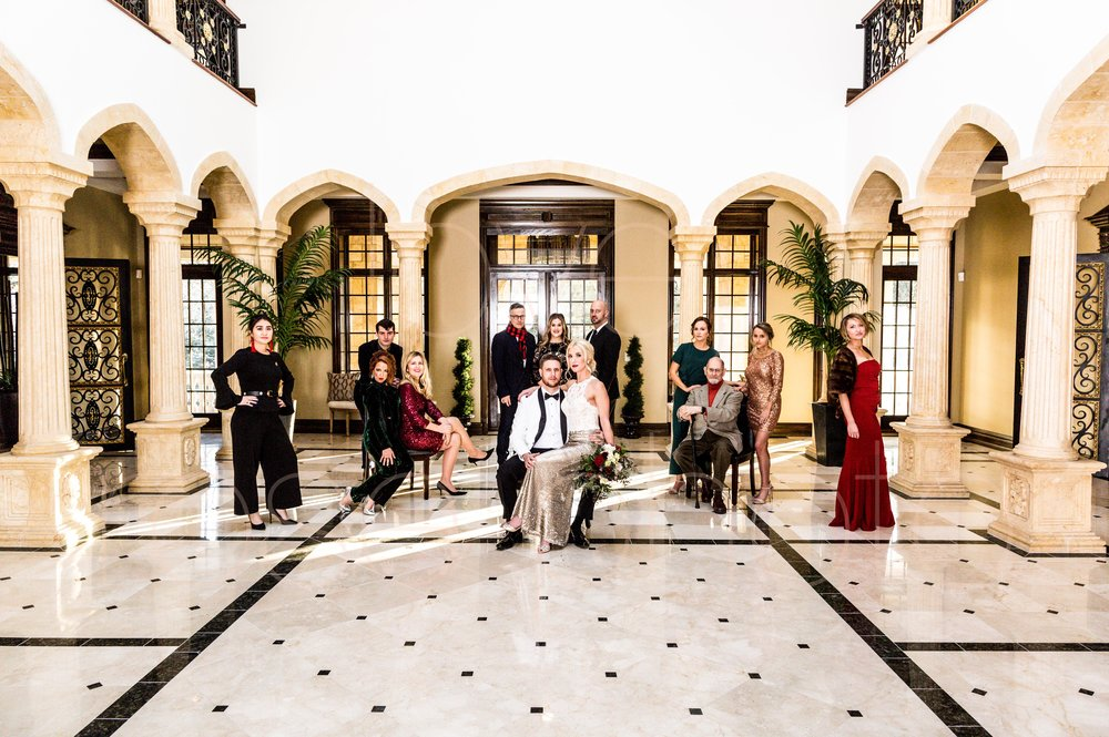 best wedding photographer rose photo asheville chicago new york photo collective-10.jpg