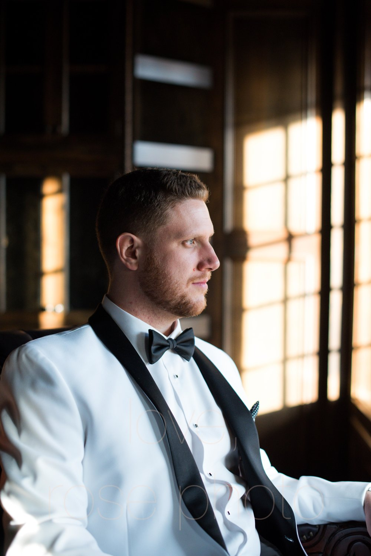 best wedding photographer rose photo asheville chicago new york photo collective-13.jpg