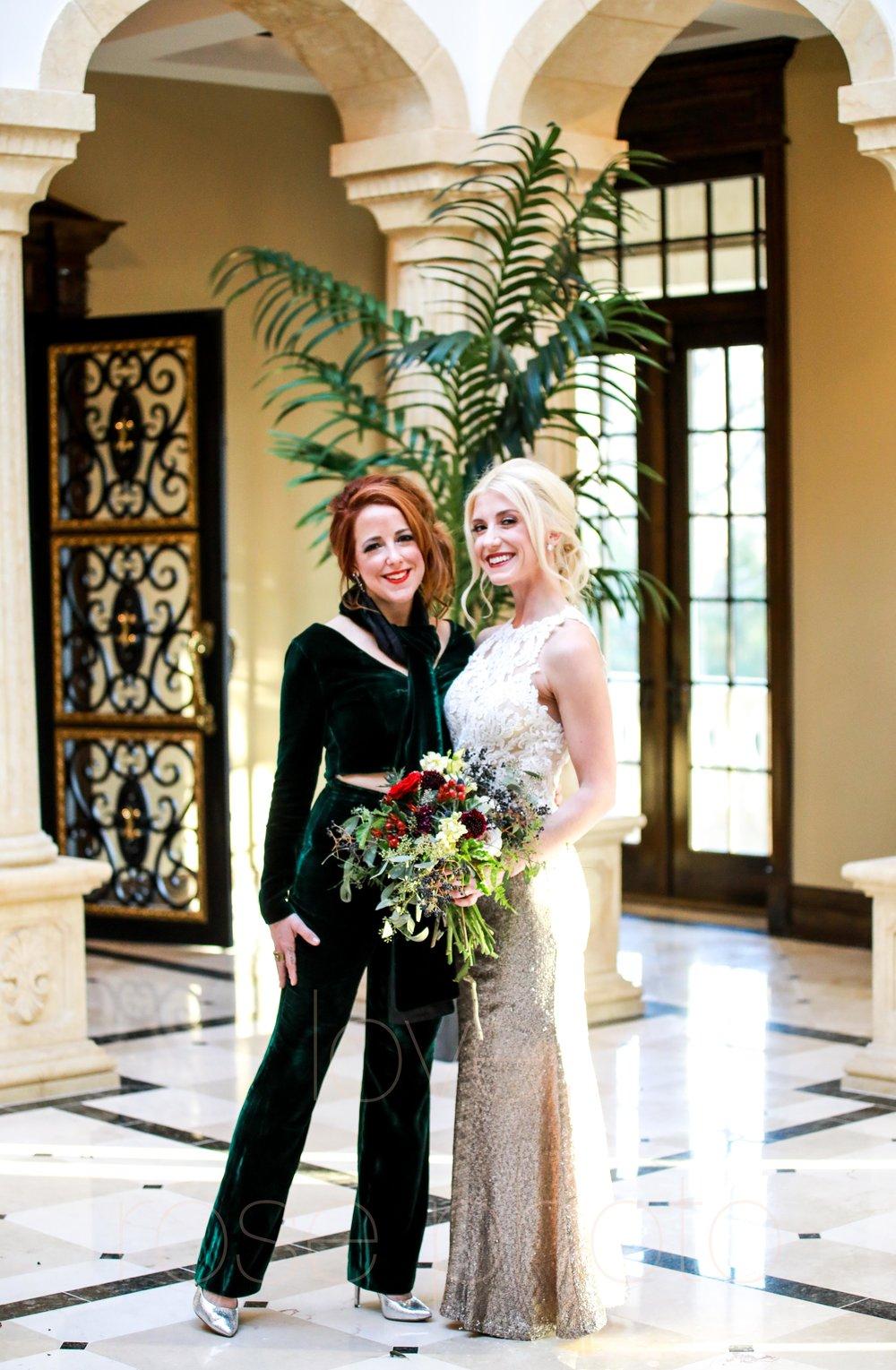 best wedding photographer rose photo asheville chicago new york photo collective-15.jpg
