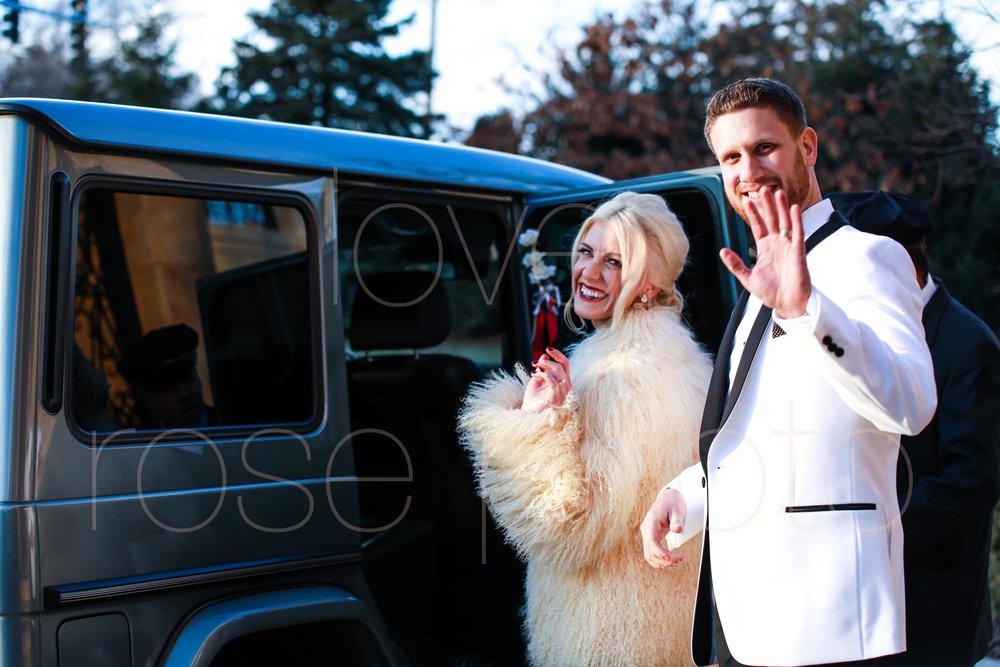 best wedding photographer rose photo asheville chicago new york photo collective-21.jpg