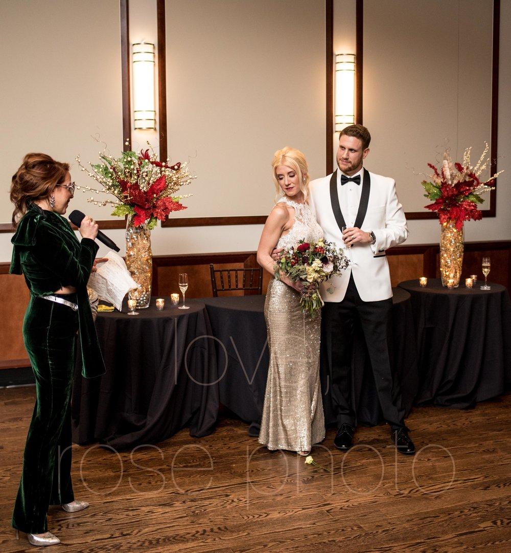 best wedding photographer rose photo asheville chicago new york photo collective-24.jpg