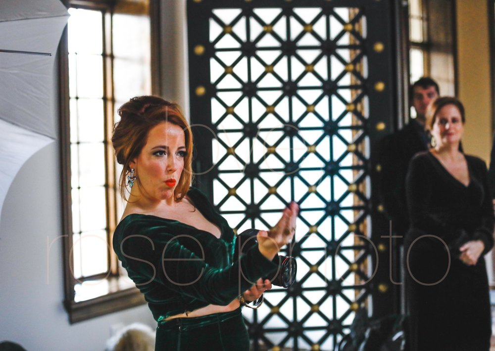 best wedding photographer rose photo asheville chicago new york photo collective-26.jpg