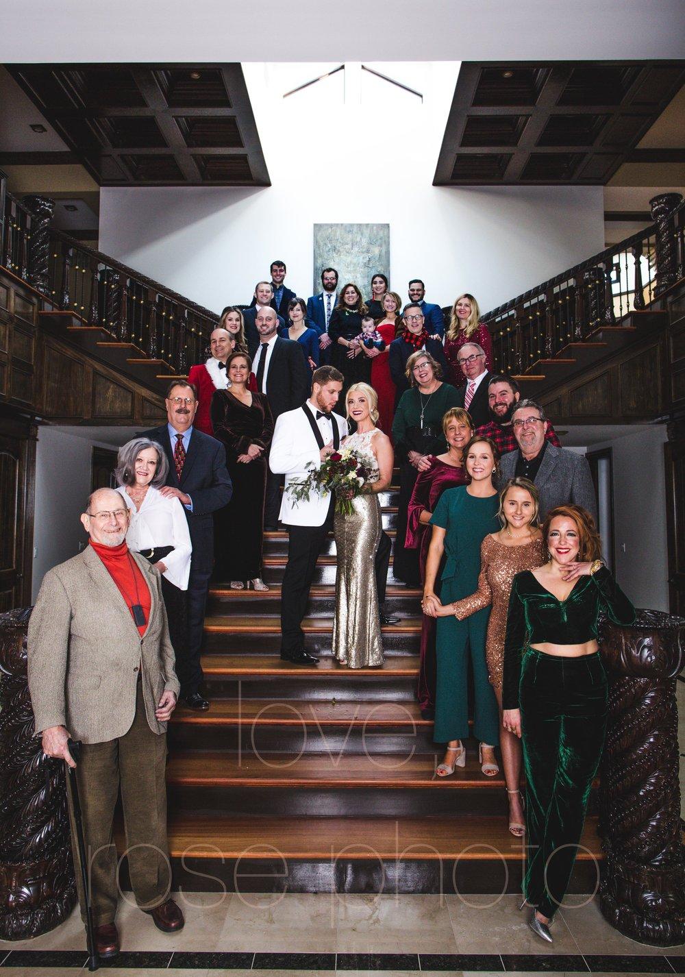 best wedding photographer rose photo asheville chicago new york photo collective-25.jpg
