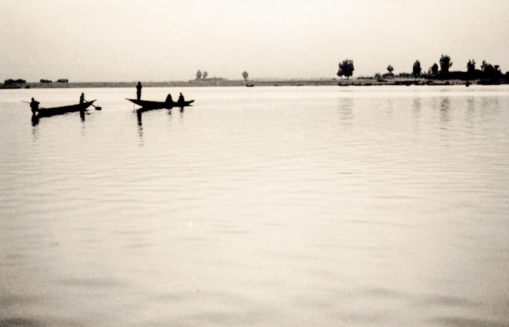 6 crossing the niger.jpg
