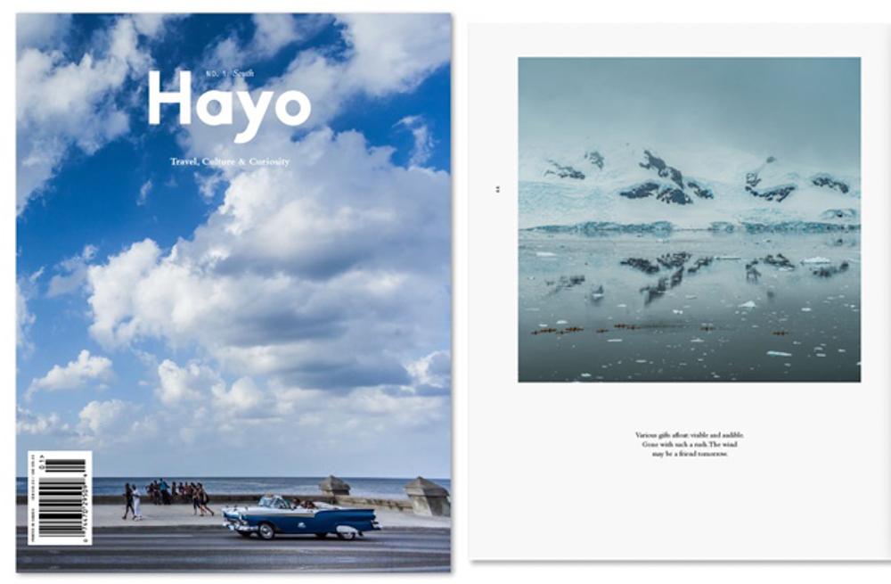 Hayo_cover- 22.jpg