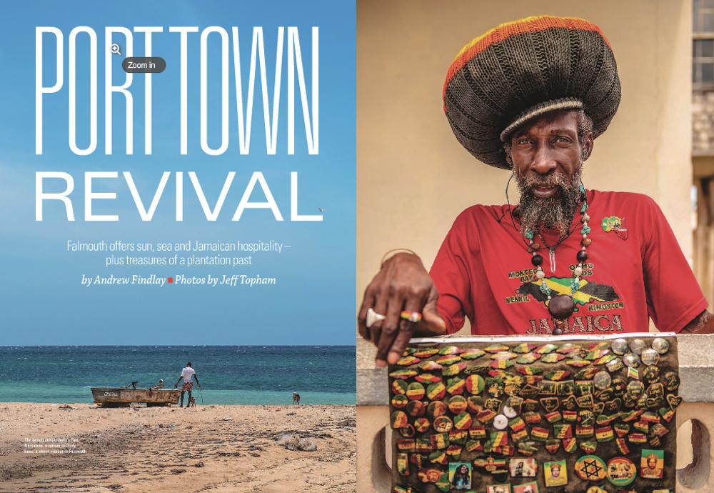 jamaica cover.jpg
