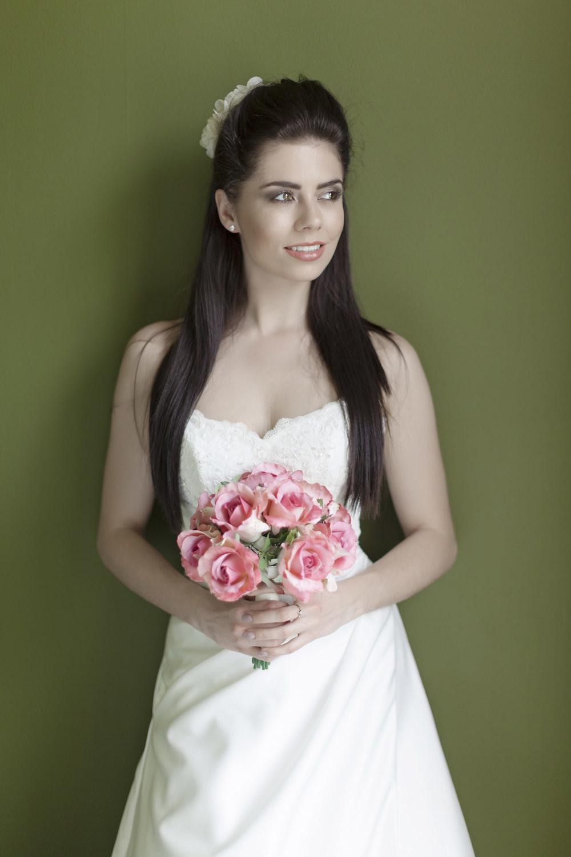 Alanna:Bath & Wiltshire wedding photographer.