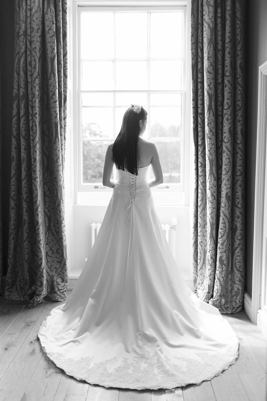 Bath wedding photographer.
