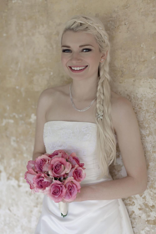 Lydia: Bath destination wedding photographer.