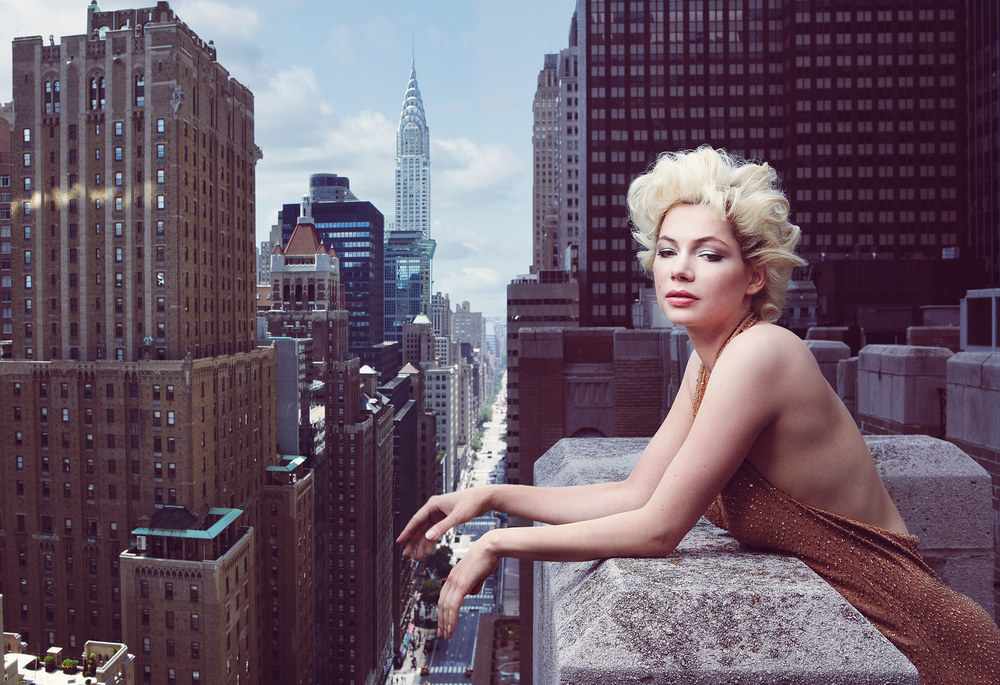 113-michelle-williams-br-vogue-annie-leibovitz.jpg