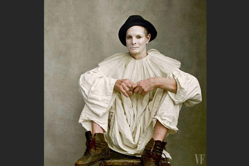 t-vf-portrait-bill-irwin-annie-leibovitz.jpg