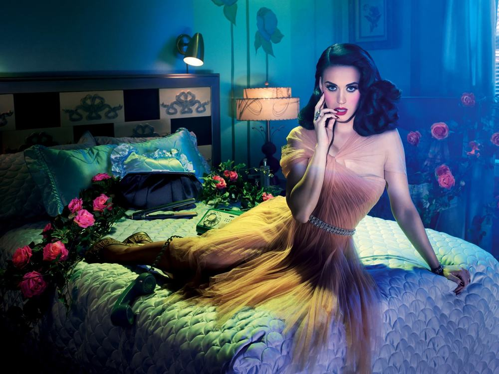 katy-perry-glamour-ghd-david-lachapelle.jpg