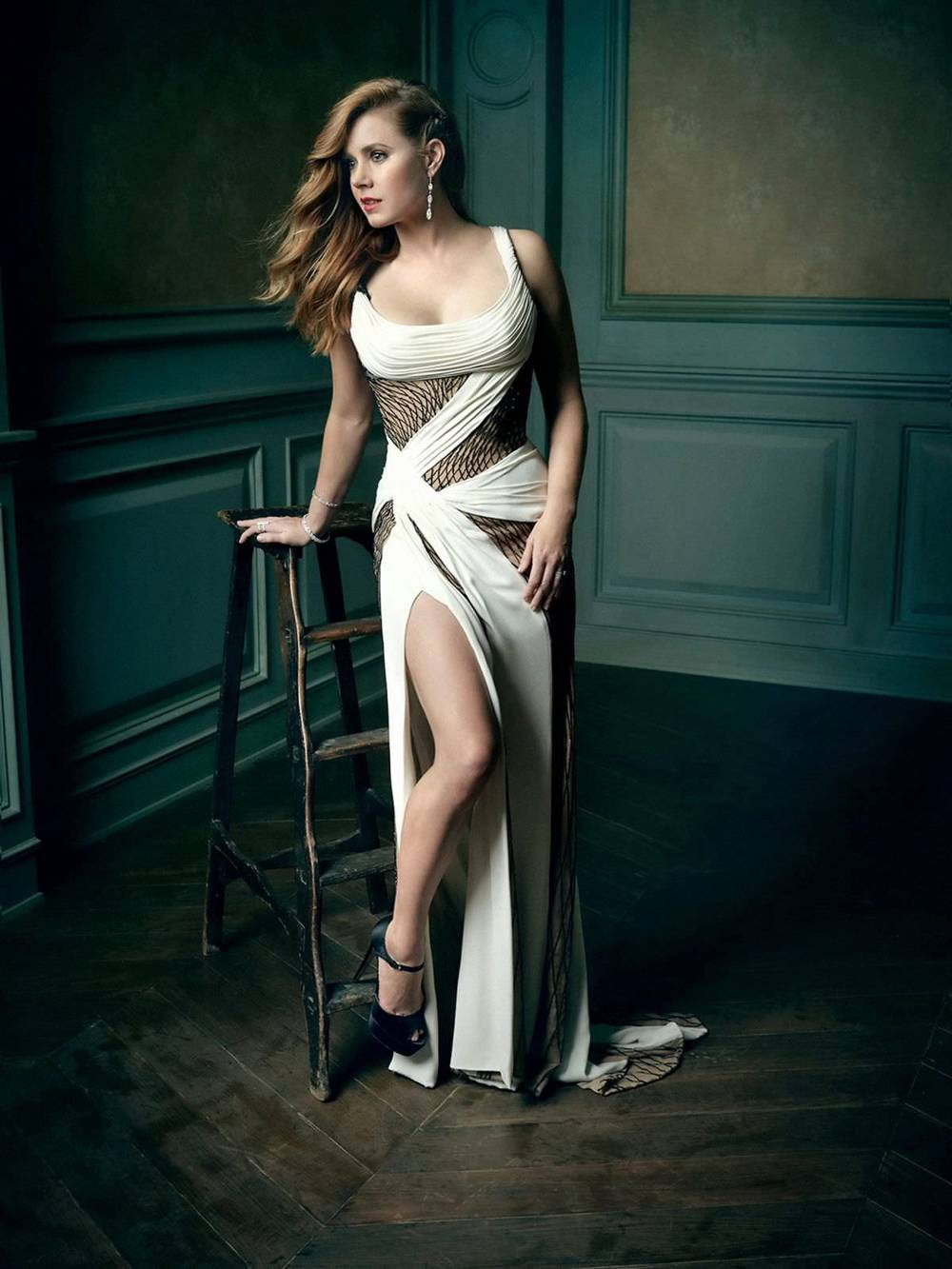 amy-adams-by-mark-seliger-2016-vanity-fair-oscar-party-portrait_1.jpg