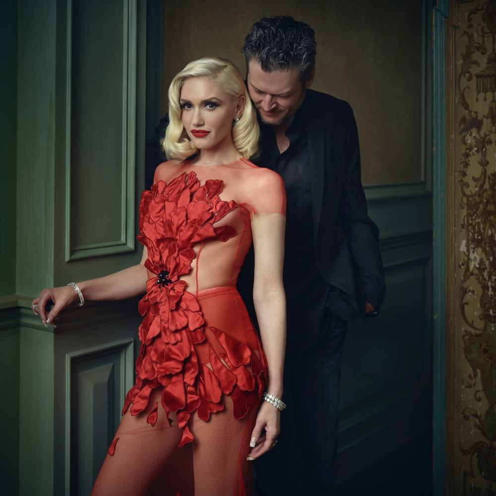 mark-seliger-vf-oscar-party-2016-gwen-stefani-blake-shelton.jpg