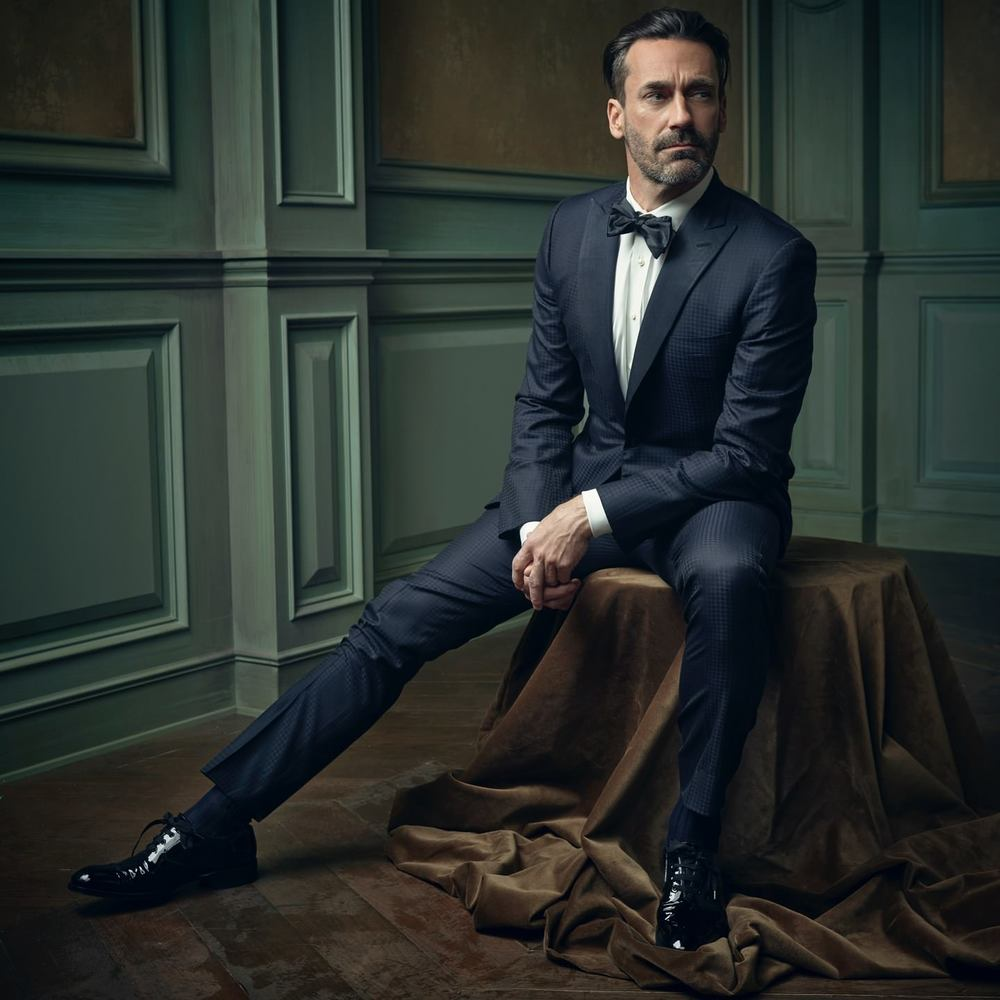 mark-seliger-vf-oscar-party-2016-jon-hamm.jpg