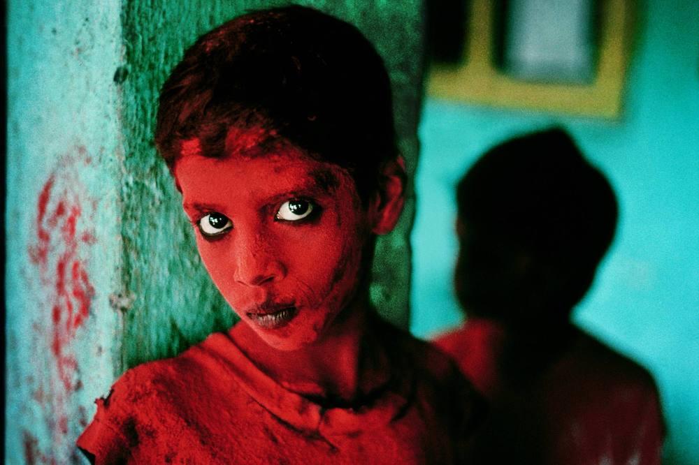 INDIA-10209NF.jpg