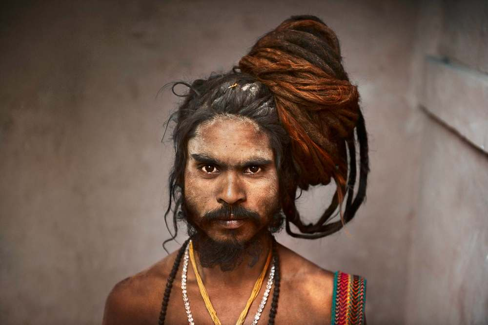 INDIA-10873_0.jpg
