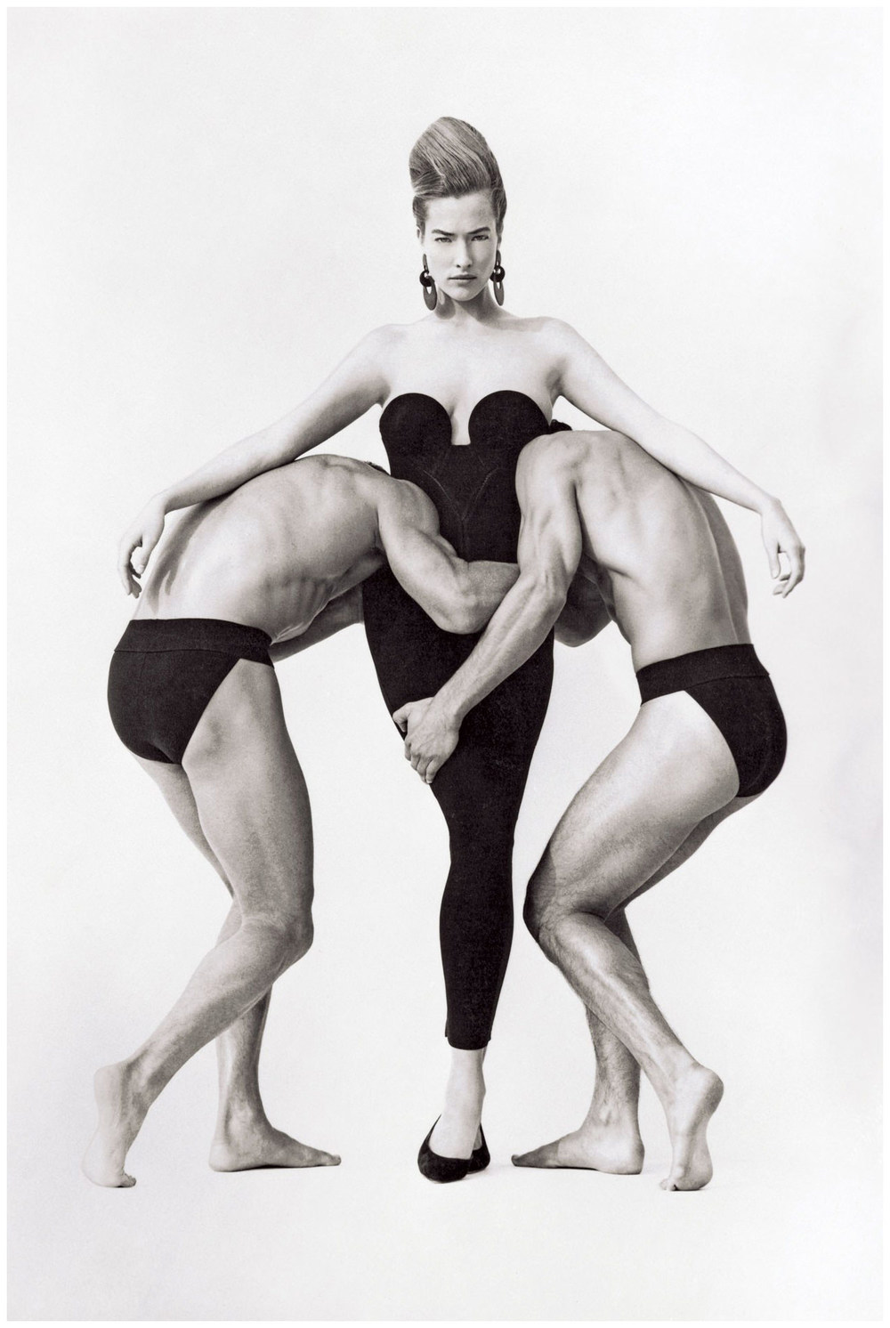 tatjana-patitz-22callas-thenics22-photo-herb-ritts-uk-vogue-july-1988.jpg