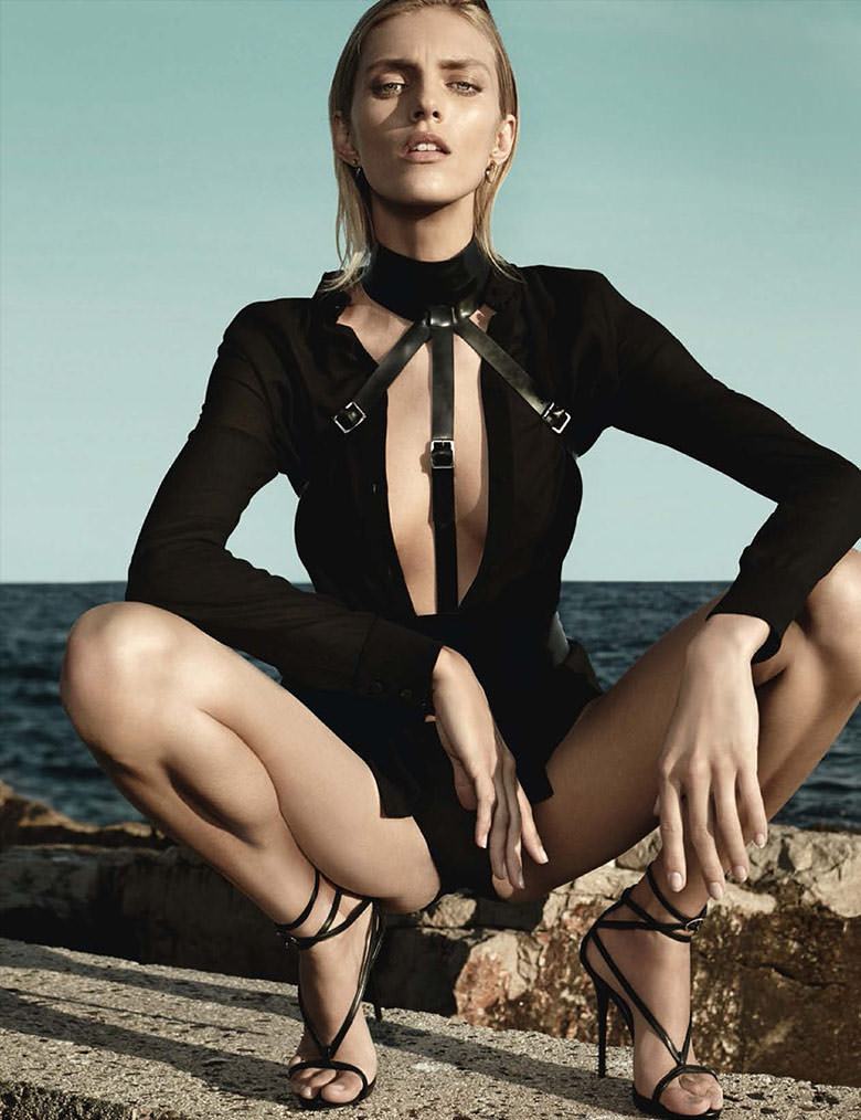 anja-rubik-mario-testino-vogue-germany-2014-1.jpg