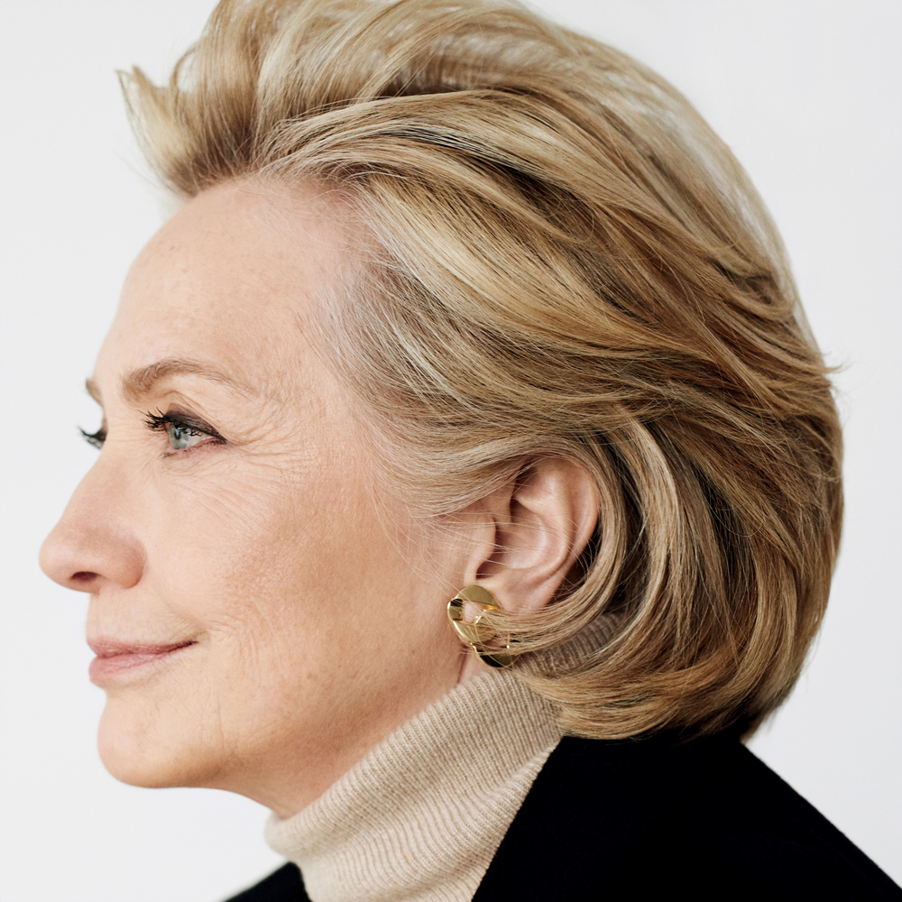 01-the-race-march-2016-vogue-hillary-clinton.jpg