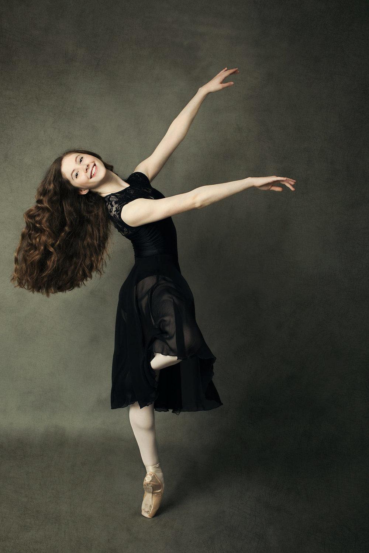 tara_morris_ballet_photography_uk_london_bath01-2.jpg