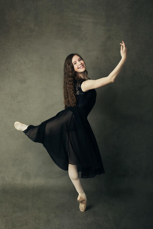 tara_morris_ballet_photography_uk_london_bath02-2.jpg