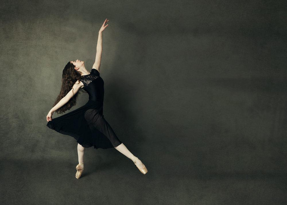 tara_morris_ballet_photography_uk_london_bath04-2.jpg