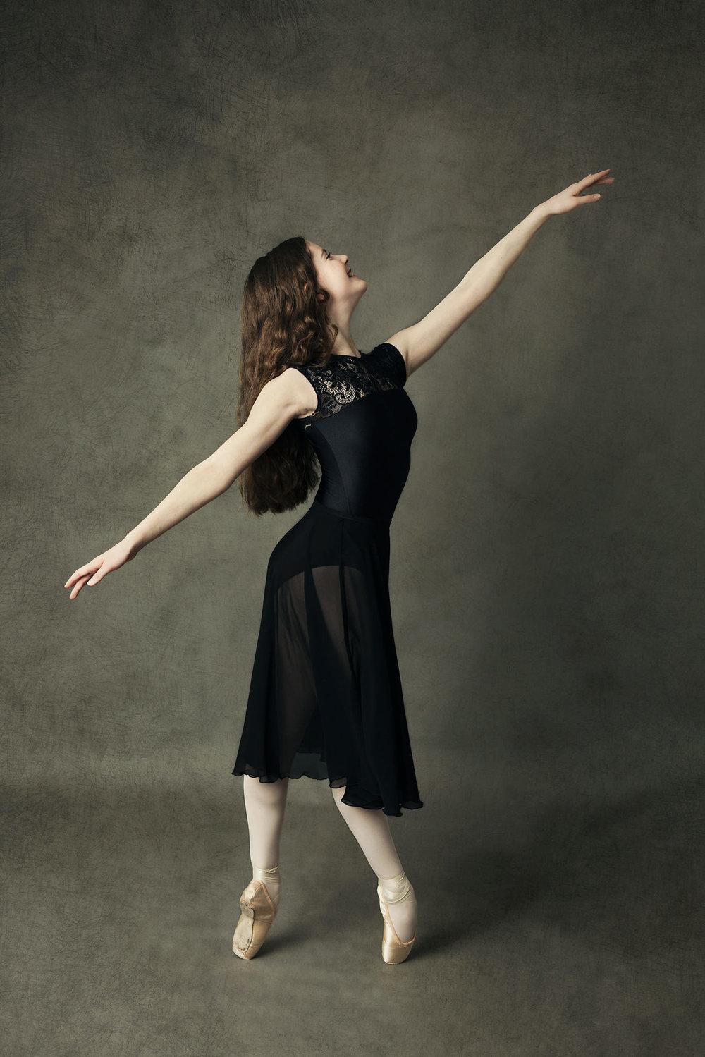 tara_morris_ballet_photography_uk_london_bath03-2.jpg