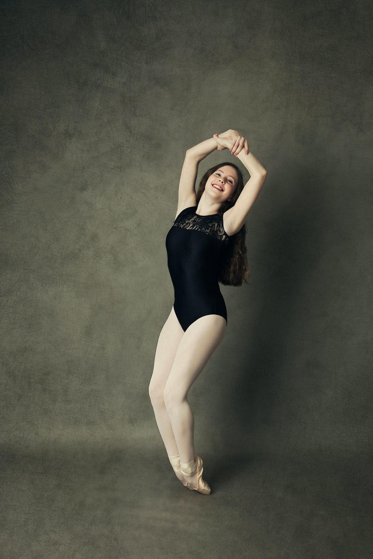 tara_morris_ballet_photography_uk_london_bath06-2.jpg