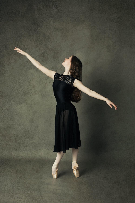 tara_morris_ballet_photography_uk_london_bath07-2.jpg