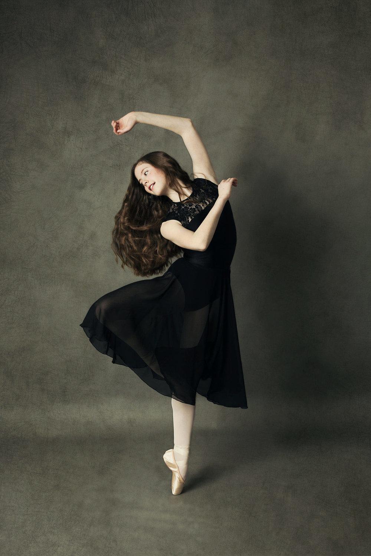 tara_morris_ballet_photography_uk_london_bath08-2.jpg