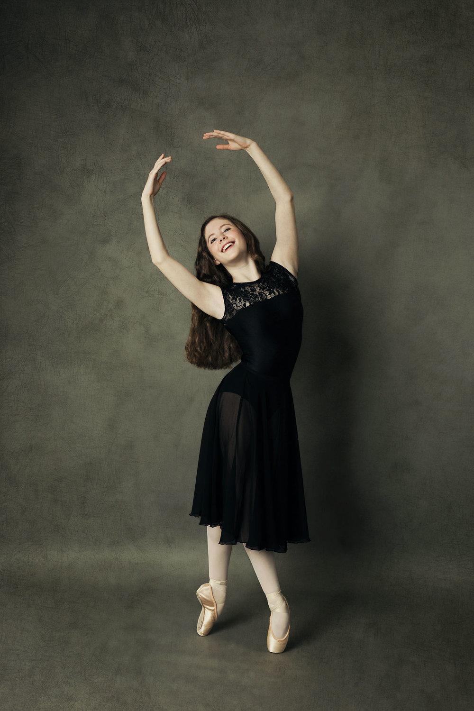 tara_morris_ballet_photography_uk_london_bath10-2.jpg