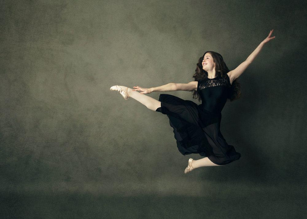 tara_morris_ballet_photography_uk_london_bath11-2.jpg
