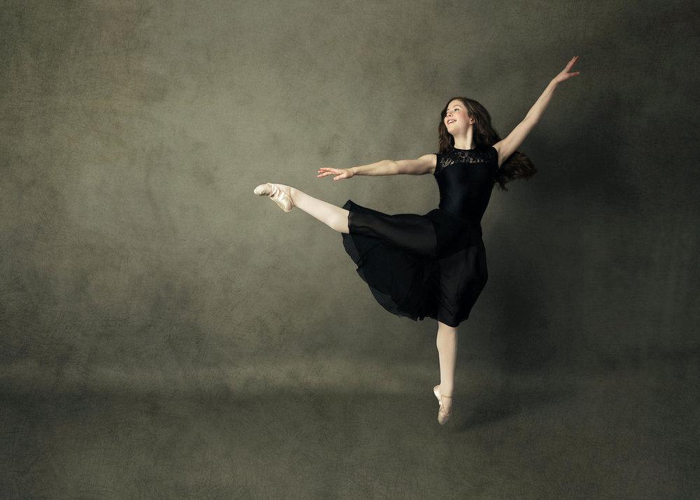 tara_morris_ballet_photography_uk_london_bath12-2.jpg