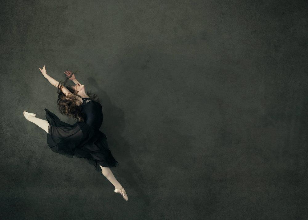 tara_morris_ballet_photography_uk_london_bath13-2.jpg