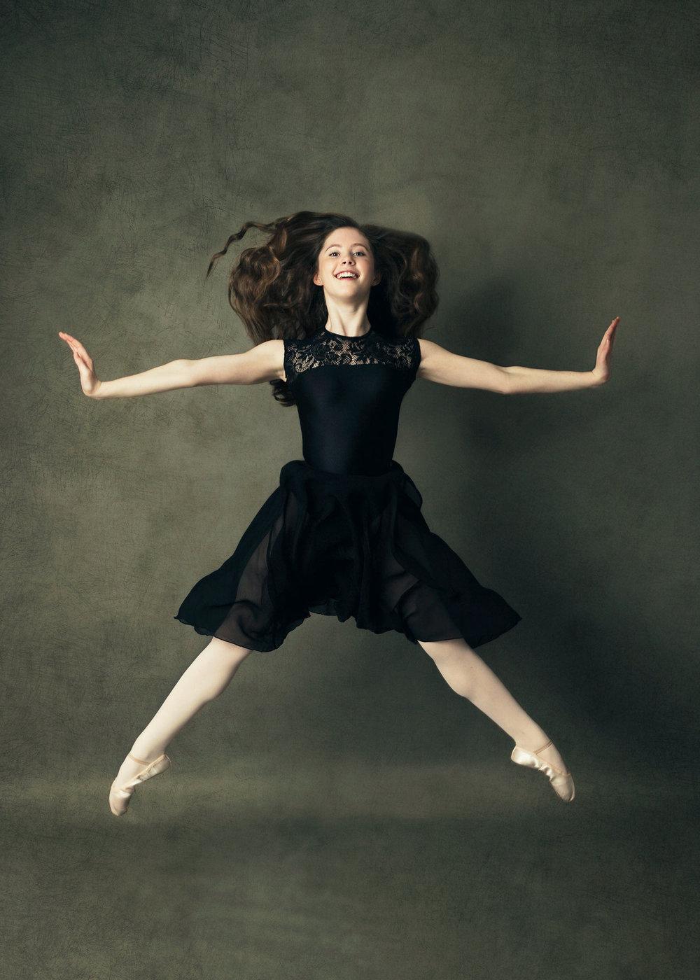 tara_morris_ballet_photography_uk_london_bath14-2.jpg