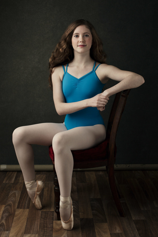 tara_morris_ballet_photography_uk_london_bath16-2.jpg