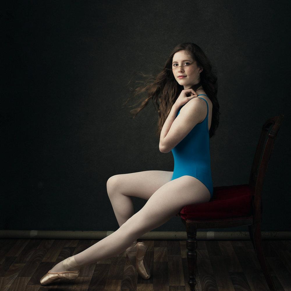 tara_morris_ballet_photography_uk_london_bath17-2.jpg