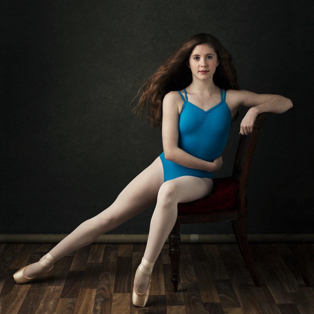 tara_morris_ballet_photography_uk_london_bath18-2.jpg