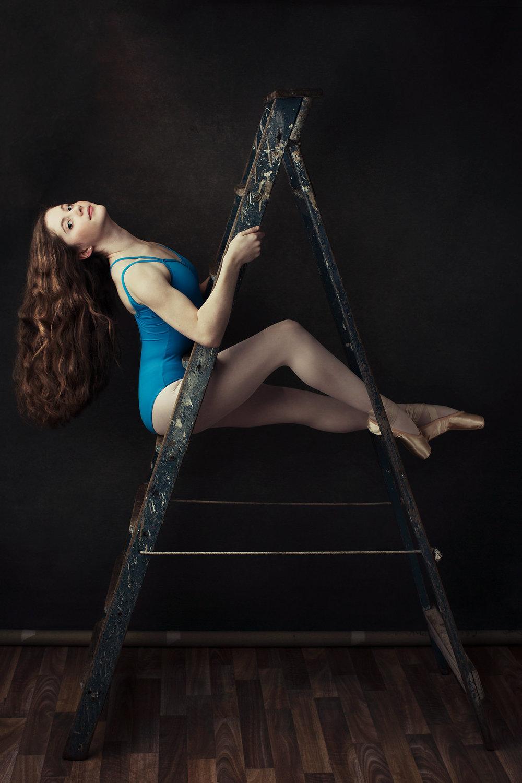 tara_morris_ballet_photography_uk_london_bath19-2.jpg