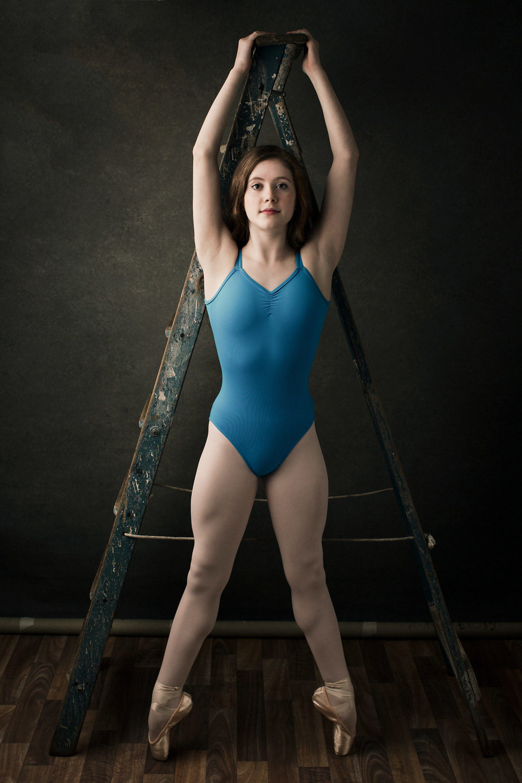 tara_morris_ballet_photography_uk_london_bath20-2.jpg