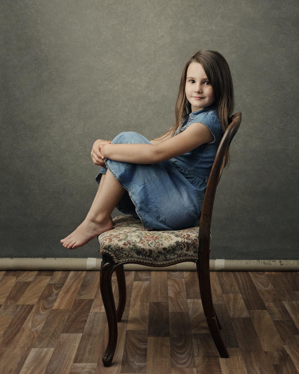 Isabelle_Angus0026.jpg